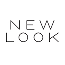 Our Client - New Look