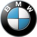 Our Clients - BMW